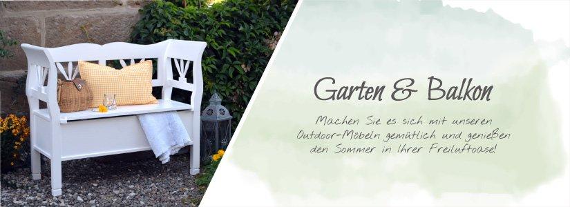 Kategorie Garten