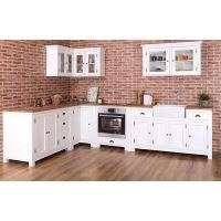 Küchentraum küchentraum in weiß moebro de günstige preise versandkostenfre