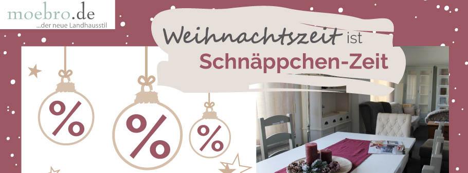 Tolle Landhausmöbel Shop Fotos - Innenarchitektur-Kollektion ...