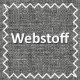 sitzkissen stuhlauflage zum binden ihr onlineshop f r. Black Bedroom Furniture Sets. Home Design Ideas