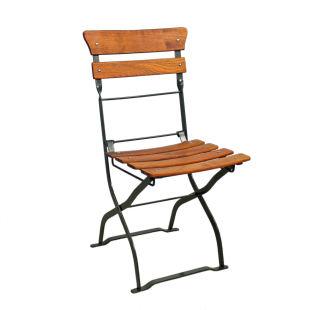 balkon gartenst hle gartenb nke biergartenst hle. Black Bedroom Furniture Sets. Home Design Ideas