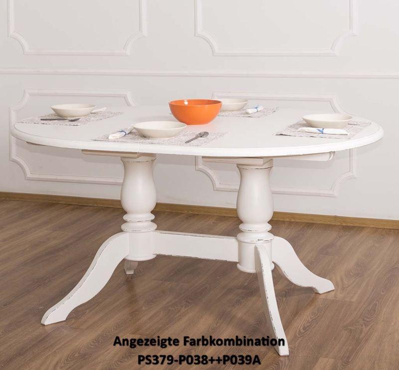ovaler esstisch zum ausziehen ihr onlineshop. Black Bedroom Furniture Sets. Home Design Ideas