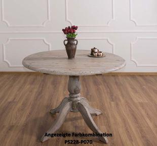 runder esstisch zum ausziehen ihr onlineshop f r massiv runder esstisch zum. Black Bedroom Furniture Sets. Home Design Ideas