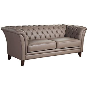 chesterfield sofa norfolk 2 5 sitzer