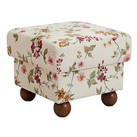 Hocker Monarch