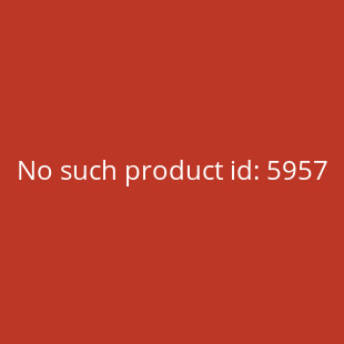 Modernes Ecksofa Palm Bay, Ottomane links Veloursstoff sahara